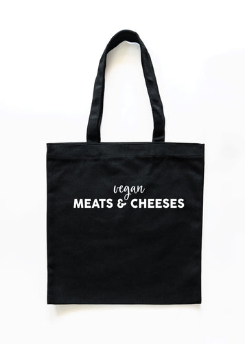 Feed Your Head Tote