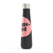 Load image into Gallery viewer, Menage-a-Pod Water Bottle