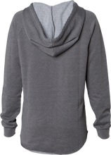 Load image into Gallery viewer, Women's Grey Sweatsuit