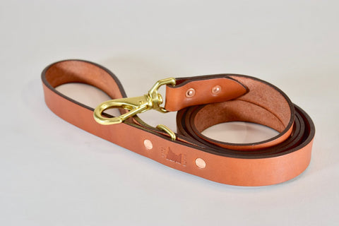 Boundary Dog Leash