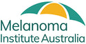 Melanoma Institute Australia Shop