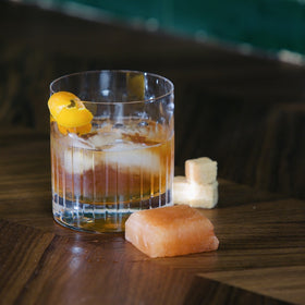 The Old Fashioned | 6 Servings
