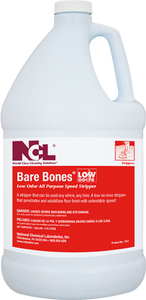 Bare Bones Low Odor All-Purpose Speed Stripper - (1 GAL)