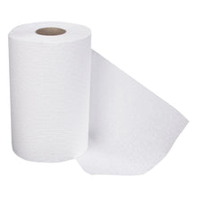 Load image into Gallery viewer, Right Choice White Hard-wound Roll Towel - 7.875 x 350' 1-PLY