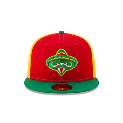 Arkansas Travelers 5950 Diamantes De Arkansas Cap