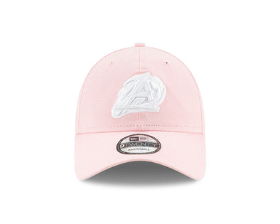 New Era 2020 Core Pink
