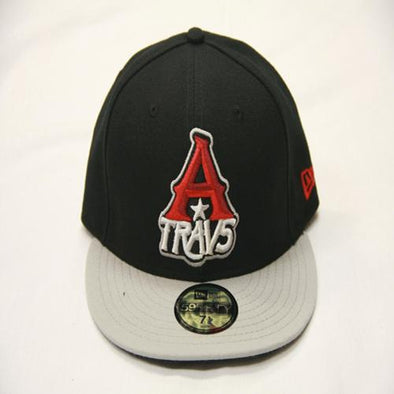 Arkansas Travelers Road Fitted A-Travs