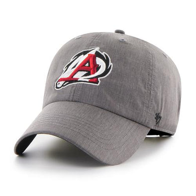Arkansas Travelers 47 Fury