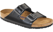 Load image into Gallery viewer, Arizona Amalfi Leather Soft Footbed