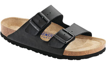Load image into Gallery viewer, Arizona Birko Flor Soft Footbed