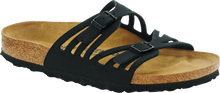 Load image into Gallery viewer, Granada Classic Footbed