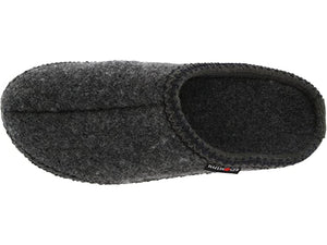 AS Soft Sole Slipper