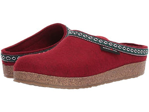 GZ Grizzly Indoor Outdoor Clog