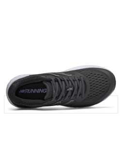 W840 Walking Shoe
