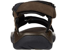 Load image into Gallery viewer, Terra Fi 5 Universal Leather Hiking Sandal