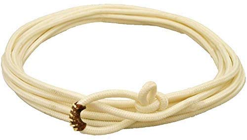 Cody Ranch Rope