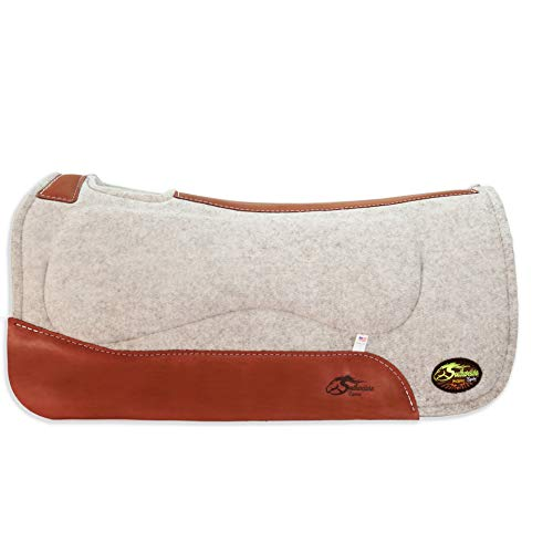 Southwestern Equine OrthoRide All Purpose Riding 1