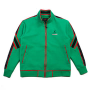 Jordan Why Not? X Facetasm Men's Track Jacket (Green)
