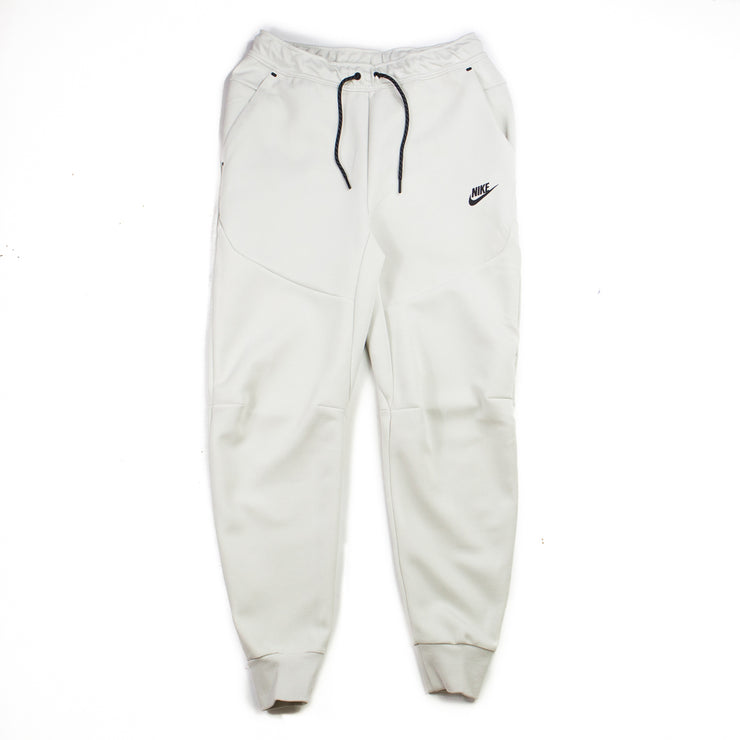 NSW Tech Fleece Sweatpants (Light Bone)