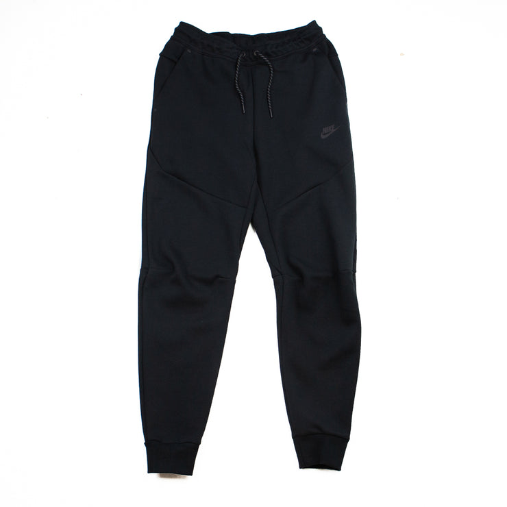NSW Tech Fleece Sweatpants (Black)