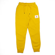 Jordan Flight Sweatpants (Dark Sulfur)