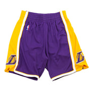 08-09 Los Angeles Lakers (Away)