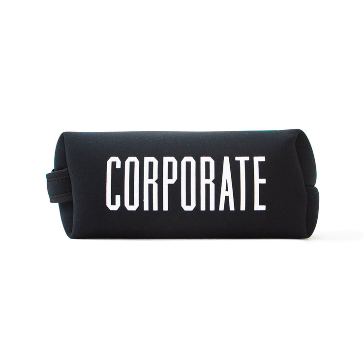 Corporate Dopp Kit