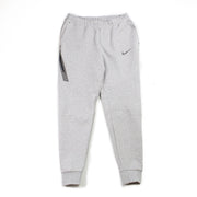 Nike 50 Pants (Wolf Grey/Multi-Color)