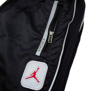 Legacy AJ5 Pant (Black/University Red)