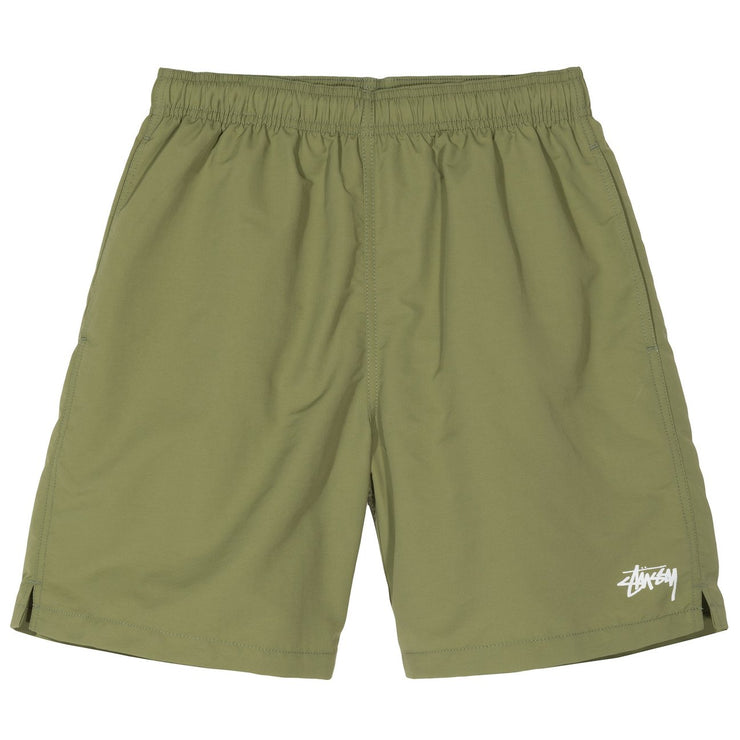 Stock Water Short (Green)