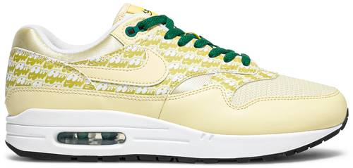Air Max 1 PRM (Lemonade)