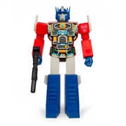 Optimus Prime 11 in. Figure