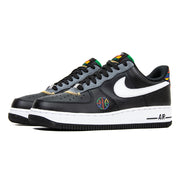 Air Force 1 '07 LV8 (Live Together/Play Together)