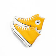 Chuck Taylor 70 Hi (Sunflower)