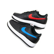 Air Force 1 '07 (Black/Photo Blue)