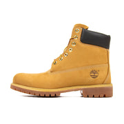6 Inch Premium Boot (Wheat)
