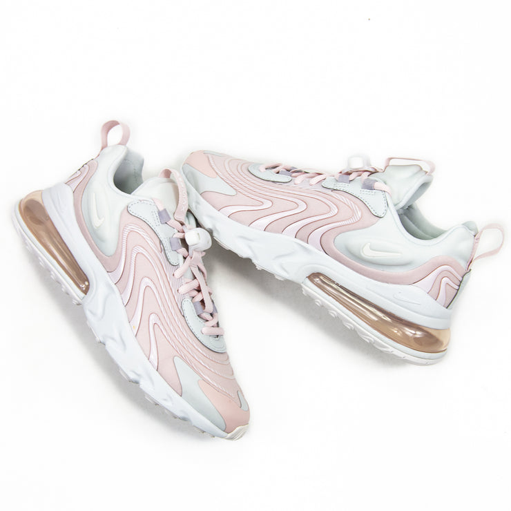 W Air Max 270 React ENG (Photon Dust)
