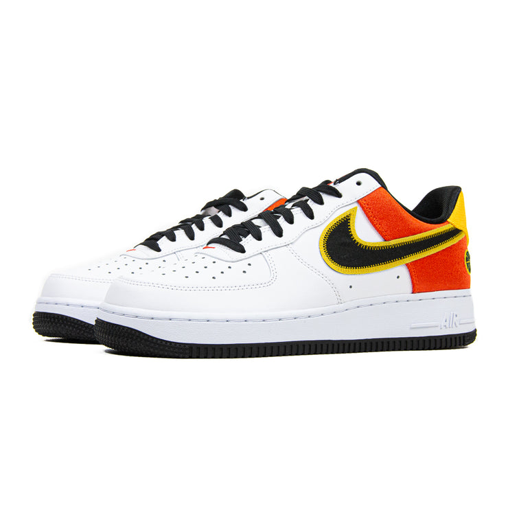 Air Force 1 '07 LV8 (Rayguns)