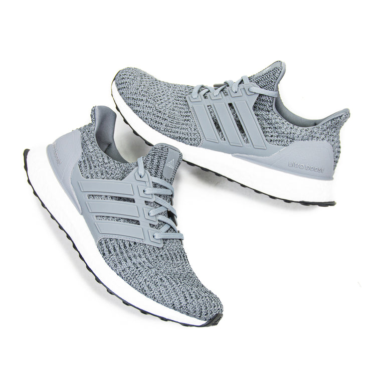 Ultraboost 4.0 DNA (Grey)