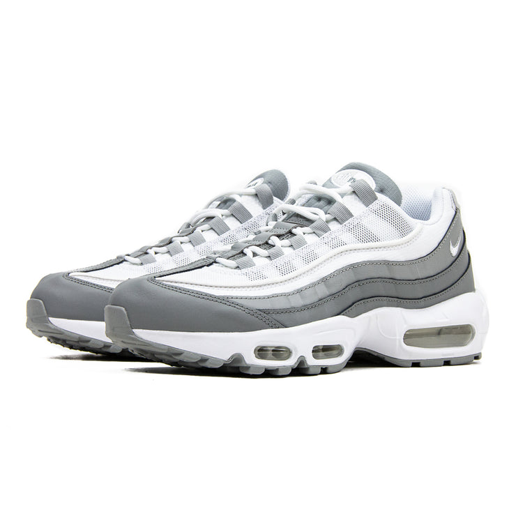 Air Max 95 Essential (Particle Grey)