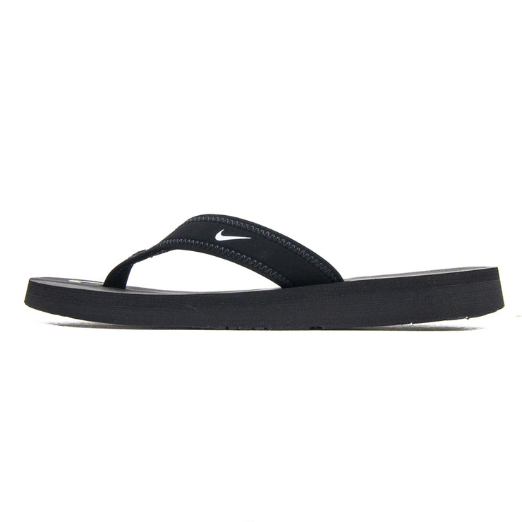 WMNS Celso Girl Thong (Black/White)