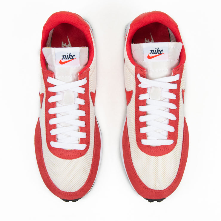 Nike Tailwind (Sail/Track Red)