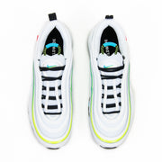 Air Max 97 (Worldwide)