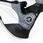 Air Zoom Renegade (white/black)
