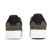 Air Force 1 '07 Craft (Ridgerock/Black)