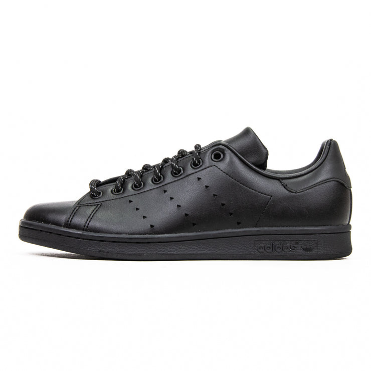 PW Stan Smith (Core Black)