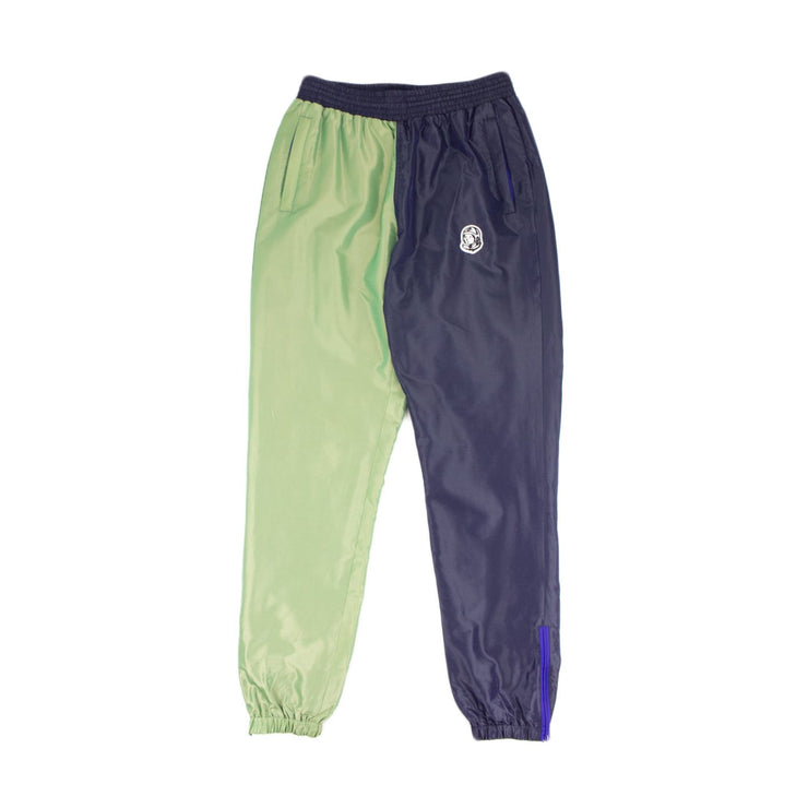 Swisher Track Pant (Surf The Web)