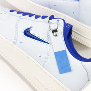 Air Force 1 '07 PRM Home to Away (Concord/ Sail)