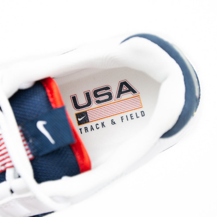 Air Max Triax USA