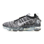 Air Vapormax 2020 FK (Black/White)